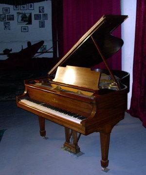 piano2300