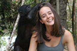 bonobo-handshake-Vanessa-Woods