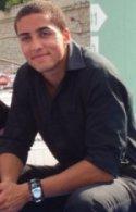 Future SWAY Director Colin Adamo 10