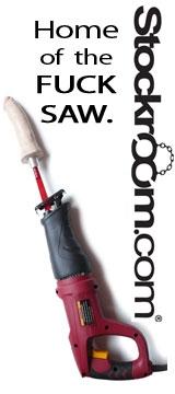 stockroom-fucksaw[1]