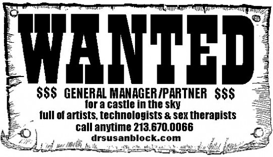wanted2[1]