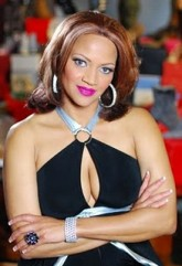 Urban Erotica This Saturday Nite & Penthouse Pets on DrSusanBlock.tv