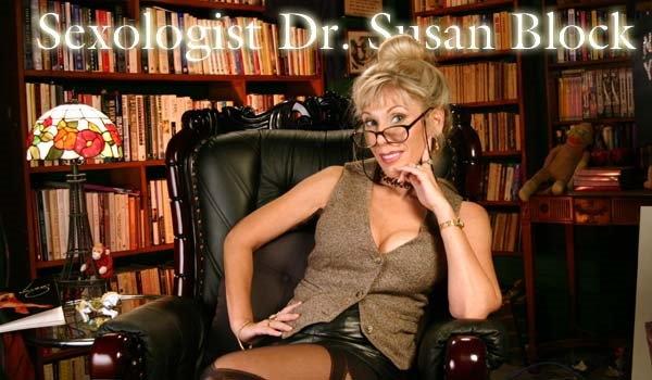 DrSusanBlock_Sexologist
