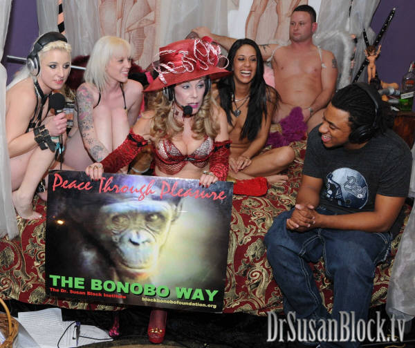 bonoborap_i