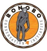 "Newsletter: ""GO BONOBO!"" This Saturday on DrSuzy.tv & Bonobo Liberation for Your Sex Life Right Now"