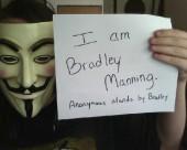 bradleymanning anon