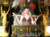 Emmys DrSuzy