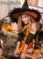 Halloween DrSuzy Corpsy 11 jux