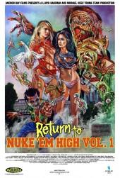 return-to-nuke-em-high-vol-1-film-poster-images
