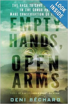EmptyHandsOpenArms