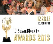 DrSusanBlock.tv-awards-2013