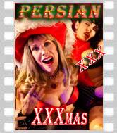 Strip_Persian_5_JPG