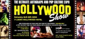 hollywoodshow