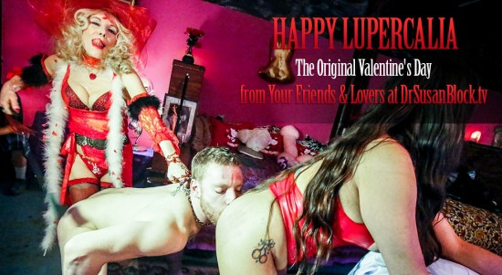 Valentine_Lupercalia_DrSusanBlockTv