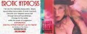 erotic_hypnosis