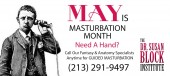 MasturbationMonth_Victorian