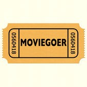 moviegoer-logo