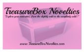 treasureboxnovelties