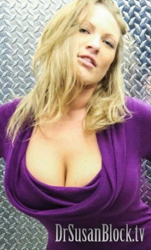 Catalysts to Greater Sex Education in Bonoboville & As Close As Your Phone