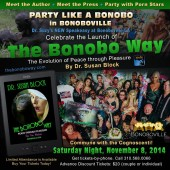 The-Bonobo-Way_Party2_Dr-Suzy