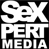 Sexpert_Logo_square