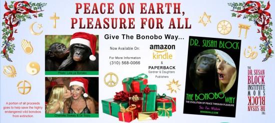 Bonobo-Way-Holiday-slider