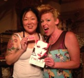 Polly_MargaretCho