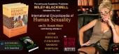 Wiley-Blackwell-Banner