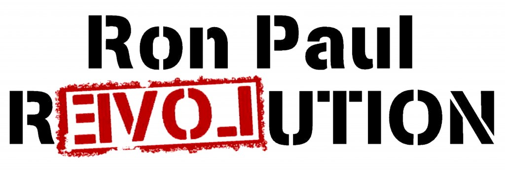 ron-paul-revolution-1024x345