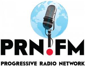 progressive-radio-logo-300x231