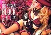 First-Time-Masturbation_Dr-Susan-Block_play