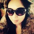 Kathy-W_avatar_1401329018-120x120