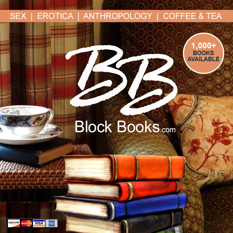 Block Books .com