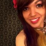Aaliyah-Corsets-Profile-Pic-150x150