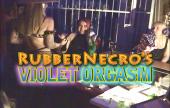Rubber-Necro-Clip-o-rama