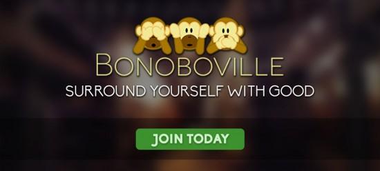 dsb-nav-bonoboville
