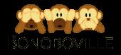 bonoboville-beta-logo