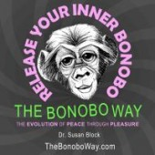 release-your-inner-bonobo-170x17011