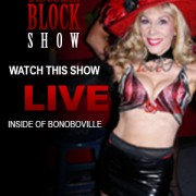 300x500-Watch-Show-Live-Bonoboville