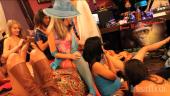 ErotiqueTV-Clip-O-Rama