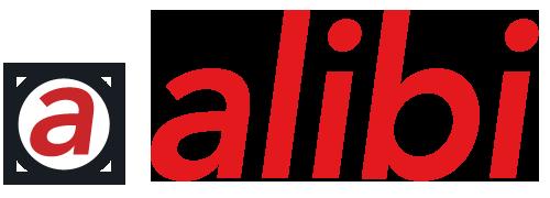 alibi-circle-a-500x180