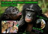 BonoboWay_FemaleEmpowerment_Helane