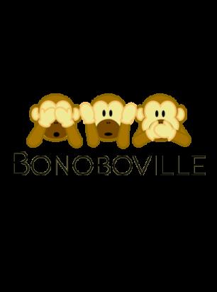 Bonoboville