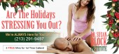 Institute Holiday 2015 3 Free Mins 2