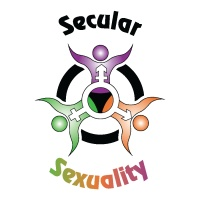 The Bonobo Way on Secular Sexuality