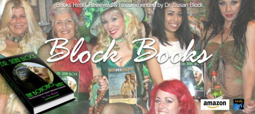 Block Books Banner