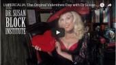 Valentine-Lupercalia-YouTube