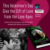 ValentinesDay_TheBonoboWay