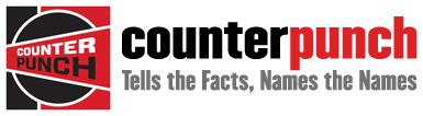 counterpunch-logo-rectangle