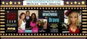 Bravo_Dwayne-Mooney